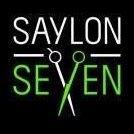 Saylon 7, LLC