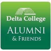 Delta College Alumni & Friends