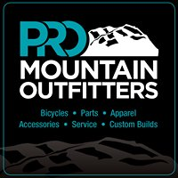 Pro Mountain Outfitters