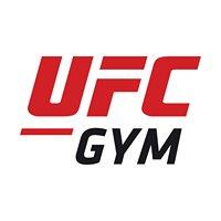 UFC GYM North Tucson