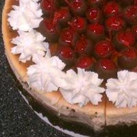 """La Creme"""" Gourmet Cheesecakes"""