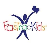 FasTracKids - Williamsburg