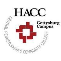 HACC - Gettysburg Campus