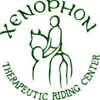 Xenophon Therapeutic Riding Center