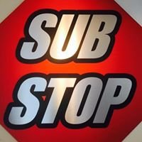 Sub Stop