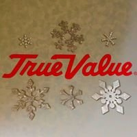 Owens True Value Hardware