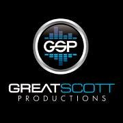 Great Scott Productions