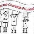 Macomb Charitable Foundation