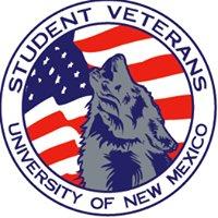 Student Veterans of UNM