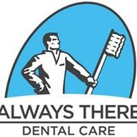 Always There Dental Care