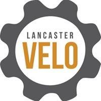 Lancaster Velo