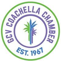 Coachella Chamber