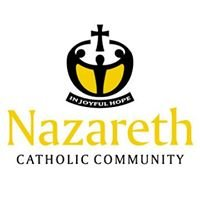 Nazareth Catholic Community