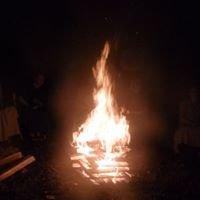 Comeragh Wilderness Camp