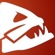 Rockfish Games GmbH