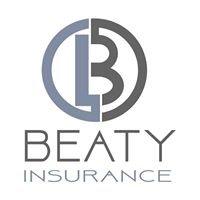 Beaty Insurance Agency