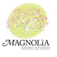 Magnolia Music Studio-NoCo