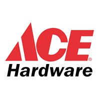 Thompson Ace Hardware
