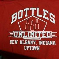 Bottles Unlimited