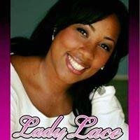 LadyLace Travel Company LLC