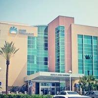 Kaiser Permanente Health Care