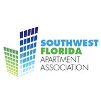 Southwest Florida Apartment Association - SWFAA
