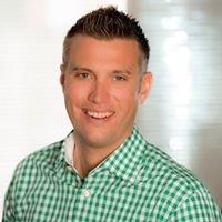 Luke Snedden - Your Mortgage Specialist