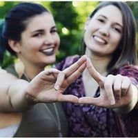 Delta Phi Epsilon Emory University