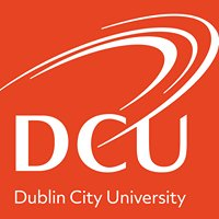 DCU Study Abroad Programme