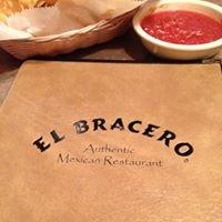 El Bracero Inc