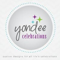 Yondee Designs, LLC