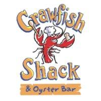 Crawfish Shack & Oyster Bar