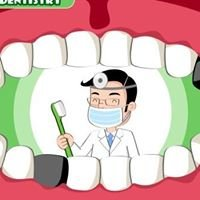 Louisburg Family Dentistry