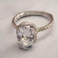 Ernst Jewelers