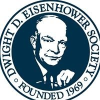 The Dwight D. Eisenhower Society