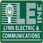 Lynn Electric & Communications, Inc.