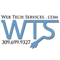 Web Tech Services