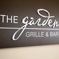 Garden Grille & Bar - Gettysburg