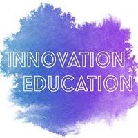 Innovation Education