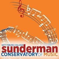 Sunderman Conservatory of Music