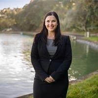 Bernice Carpenter Real Estate Salesperson