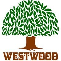 City of Westwood Kansas - Government