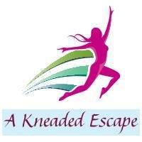 A Kneaded Escape