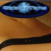 Galaxy Tans Tanning Salons