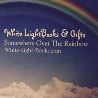 White Light Book store