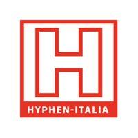 Hyphen-Italia