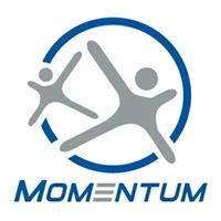Momentum - Fitness and Health