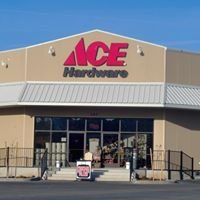 Ione Ace Hardware