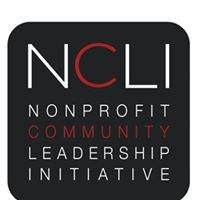 SPPL Nonprofit, Community, and Leadership Initiative
