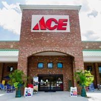 Southern Pines ACE Hardware